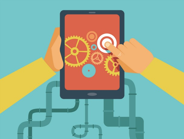 Quick Tips to Make Your Site Mobile-optimized