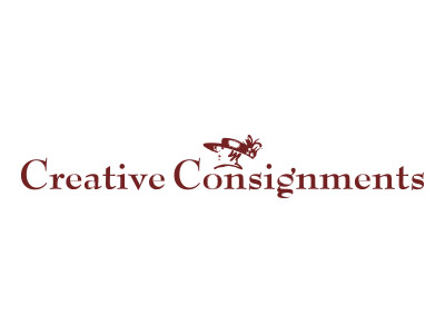 Creative Consignments